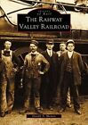 The Rahway Valley Railroad by Donald A Maxton (Paperback / softback, 2002)