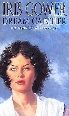 Dream Catcher, Iris Gower | Paperback Book | Acceptable | 9780552144483