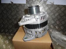 Nissan Navara D40 / Pathfinder 2.5 Diesel 2005 - 2010 Alternator