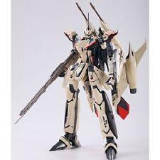 Bandai Tamashii Web DX Chogokin Macross 30 YF-29 Durandal Valkyrie Isamu Custom