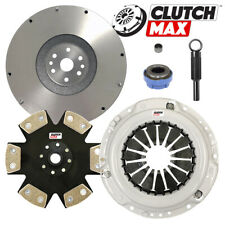 New LuK Clutch Kit for 2004-05 2.5L BMW 325i