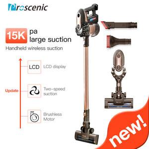 Proscenic-Cordless-Vacuum-Cleaner-P8-Plus-Handheld-Stick-Vac-Bagless-W-2-Speed