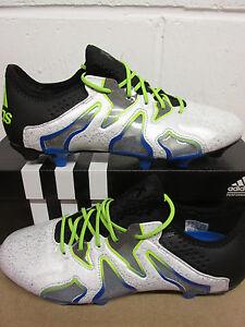 scarpe adidas in promo