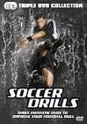 Soccer Drills (2015)