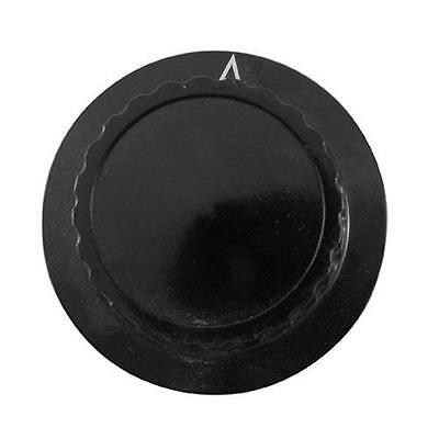 Griddle SAME DAY SHIPPING Fryer Vulcan 412195-1 Dial Knob