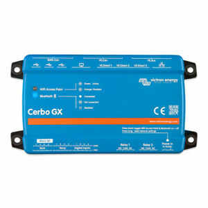 Victron-Cerbo-GX-Brand-new-with-5-year-warranty