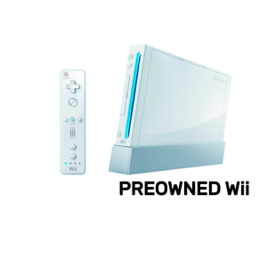 Wii-Console-Refurbished-by-EB-Games-Nintendo-Wii-PREOWNED