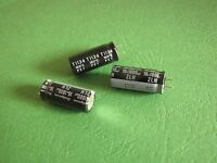 NEW 5pcs Rubycon ZLH 1800uF 16v 105C Radial Electrolytic Capacitor Low ESR