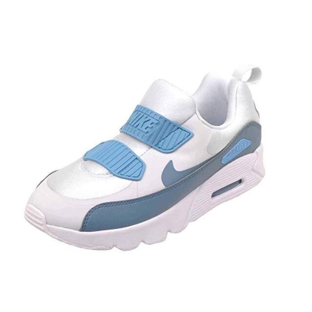 preschool boy shoes