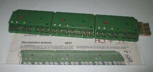 Fleischmann-6957-Blockstellen-Grundeinheit-gt-Top