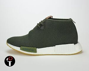 super popular 24cd1 bab45 Image is loading ADIDAS-CONSORTIUM-X-END-NMD-C1-7-13-