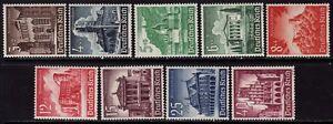 THIRD-REICH-1940-mint-MNH-Winterhilfswerk-stamp-set-CV-48-00