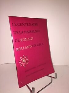 Le-centenaire-de-la-naissance-de-Romain-Rolland-en-RDA-Rencontres-spirituelles