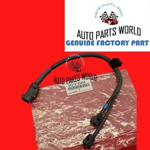 BRAND NEW GENUINE OEM LEXUS ES300 RX300 KNOCK SENSOR WIRE HARNESS  82219-33030   eBayeBay