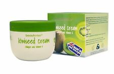 beauteous KiwiSeed Cream with Collagen and Vitamin E, 100g