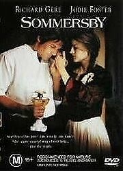 Sommersby-DVD-2000