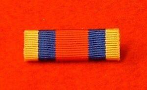 Pingat-Jasa-Malaysia-Ribbon-Medal-Ribbon-Bar-Pin