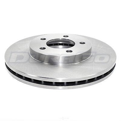 Disc Brake Rotor Front,Rear IAP Dura BR5459