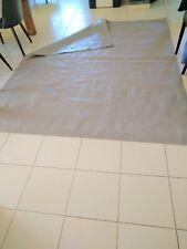 Intex Bache A Bulles Piscine Tubulaire 5 49x2 74m Achetez Sur Ebay