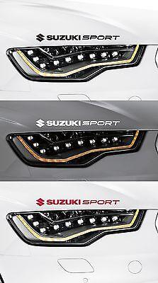 MG MGZS 2.0D Handbrake Cable Right 04 to 05 4529348RMP 20T2N Hand Brake Parking