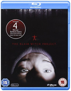 Heather-Donahue-Michael-Wi-Blair-Witch-Project-Blu-ray-NUEVO