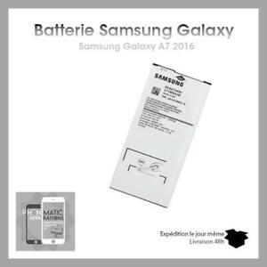 BATTERIE-POUR-SAMSUNG-GALAXY-A7-2016-A710-A710F-QUALITE-D-039-ORIGINE