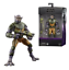 Official-Star-Wars-Black-Series-6-034-Inch-Action-Figures-NEW-BOXED-Mandalorian miniatuur 369