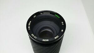 Sirius-60-300mm-f-4-5-6-AF-Zoom-Lens-for-Minolta-MD-has-fungus
