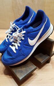 Usa Internationalist Nike Nuevo Tama Run o Max 828041 12 Kd 411 Air Kobe Marathon 884500326491 HFTqZTR