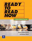Ready to Read Now: Student Book by Christine Baker Root, Karen Louise Blanchard (Paperback, 2004)