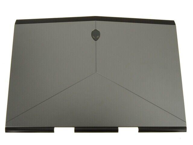 P4JR6 0P4JR6 DELL LCD Back Cover 15.6