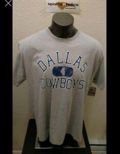 036449ea4 Image is loading Nike-Dallas-Cowboys-Limited-Stitched-DAK-Prescott-Jersey-