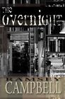 The Overnight by Ramsey Campbell (Paperback, 2012)