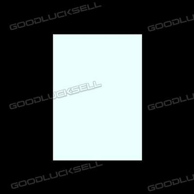 A3 300*420mm EL Panel Sheet Pad Back Light Display Light Up Backlight Set-White