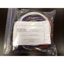 MoTeC M880 Untermed Wiring Harness