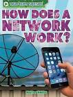 How Does a Network Work? by Matt Anniss (Paperback, 2016)