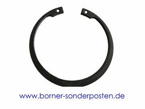 Sicherungsring-Seegering-Halteringe-Sicherungsringe-K-Ring-DIN-472-neu-stahl