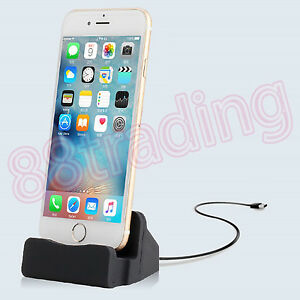 Desktop-Charger-Dock-Sync-Charge-Stand-Cradle-with-Cable-for-Phone-and-Tablet