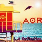 L.a Reflection 4042564139310 by AOR CD