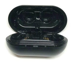 Jaybird-Run-In-Ear-Wireless-Bluetooth-Headphones-Replacement-CASE-Black