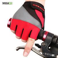 Hot Ladies Fitness Gloves,sport|gym|yoga|cycling|bike|dancing,men 3 Colors