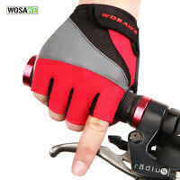 Hot Ladies Fitness Gloves,sport gym yoga cycling bike dancing,men 3 Colors