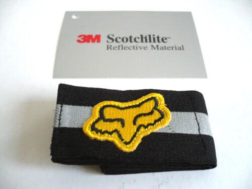 383 Pants Band Leg Strap gobike88 Collect Tie Yellow