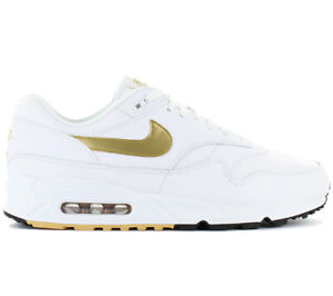 nike air max 90 damen gold
