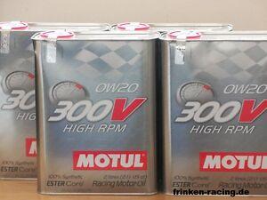13-95-l-Motul-300V-High-RPM-0W-20-4-x-2-Ltr