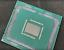 Intel-Core-i9-i7-i5-Skylake-X-amp-Kaby-Lake-X-LGA2066-CPU-Delidding-Relidding miniature 9