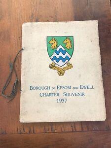 borough-of-epsom-amp-ewell-charter-souvenir-publication-1937