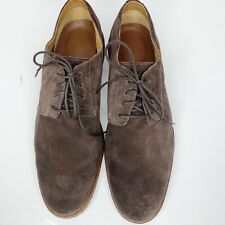 clarkdale moon olive suede off 64