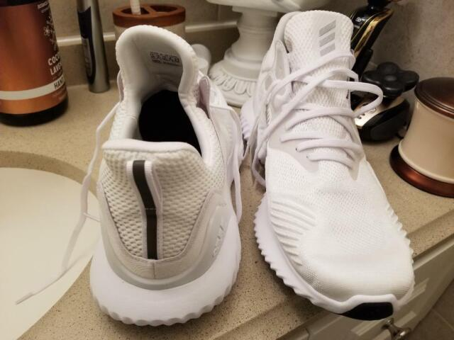 AC8274 Mens Size 11 Adidas Alphabounce Beyond