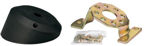 X35 Abdeckung für Teleflex Lenkung Boot